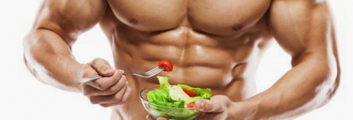 body-building-diet